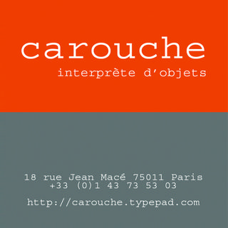 Carouche_Card_Orange