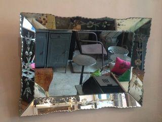 Miroir 1940 Lille 2015