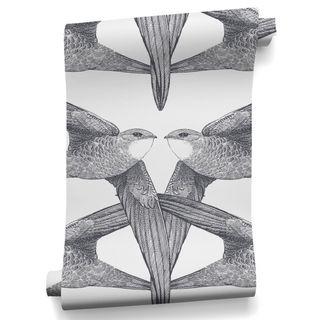 Papier-peint-birds-minakani-lab-1
